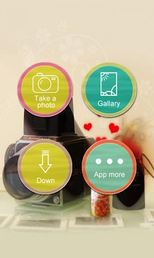 口袋夺宝- 一元购物,热门潮流商品全场一元夺宝on the App ...