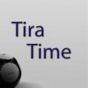 Tira Time icon