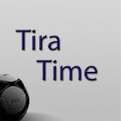 Tira Time