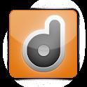 dooplan logo