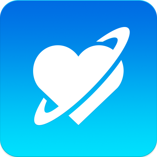 LovePlanet – adult dating app 遊戲 App LOGO-硬是要APP