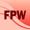 Fluid Power World icon