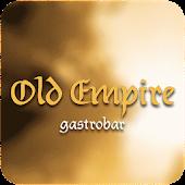 Old Empire Gastro Bar