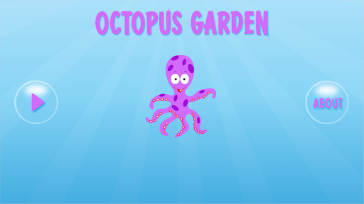 Octopus Garden
