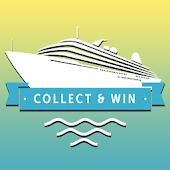 Florida Cruise for Cash