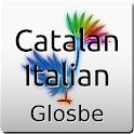 Catalan-Italian Dictionary