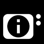Enigma2 Notifier