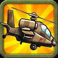 Apache Overkill 1.0.5 icon