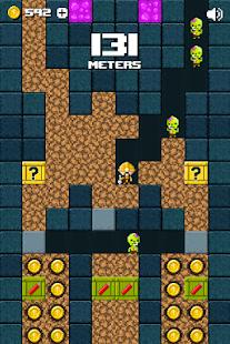 Miner Z Screenshot 3