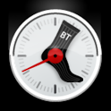 Business Time FREE tracker icon