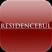 Residencebul