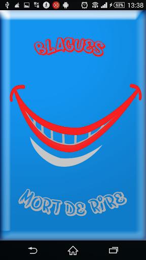 免費手機休閒娛樂blagues mort de rire app!多款遊戲平台資訊一把抓
