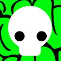 Bullet Parade icon