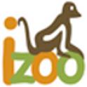 Droid iZoo logo