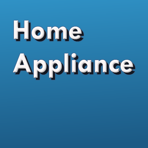 Turkey home appliance buyer 書籍 App LOGO-APP試玩