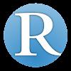 Rex Wellness Centers