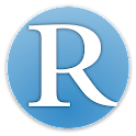 Rex Wellness Centers icon
