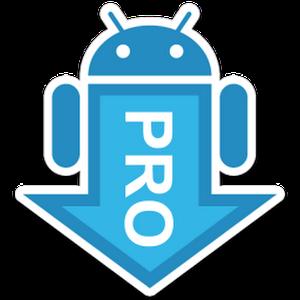 aTorrent PRO - Torrent App v2.2.2.8 Apk Full App
