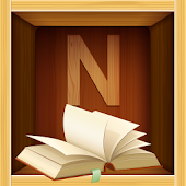 Ninive Library - my books isbn