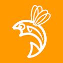 FlyLife icon