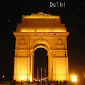 CitiesofIndia icon