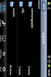 Download HD Video Player Free APK for Android Kitkat