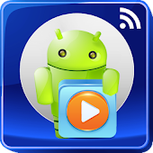 Media Player Remote