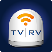 KVH TracVision TV-series