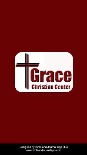 Grace Christian