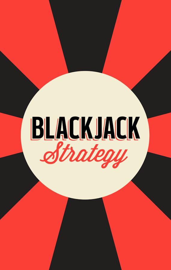 Black Jack Practice