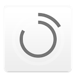 Alarmone -alarm clock/calendar v2.0