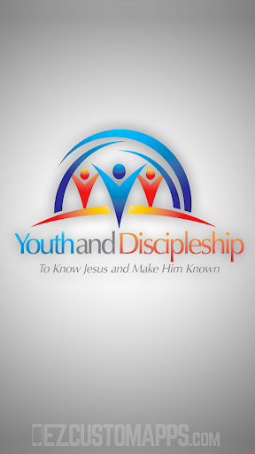 COG Youth and Discipleship