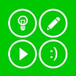 TouchDevelop 1.0.0.2 Apk