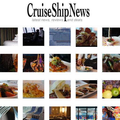 CSN: Carnival Cruise Lines 旅遊 App LOGO-APP開箱王