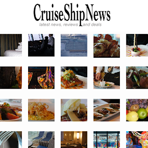 CSN: Carnival Cruise Lines