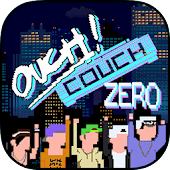 Ouch! Couch Zero