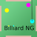 Billiard NG Demo icon