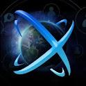 Xplocial Unlimited icon