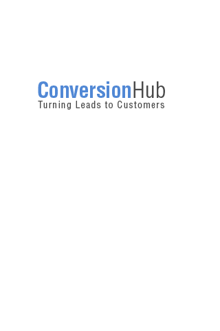 免費下載商業APP|Conversion Hub Previewer app開箱文|APP開箱王