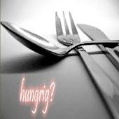 Dagens Lunch - Mjärdevi