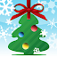 Christmas Countdown Widget 3.0.11409 APK for Android