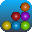 Bubble Bubb.. file APK for Gaming PC/PS3/PS4 Smart TV
