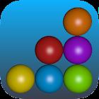 Bubble Bubbles icon