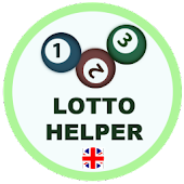 Lotto Helper UK