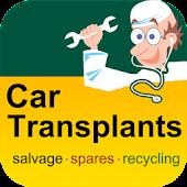 Car Transplants