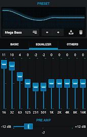 n7player Music Player Unlocker Screenshot 28