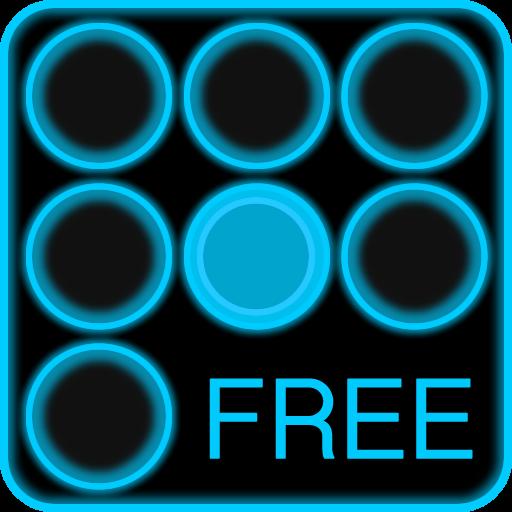 Pipette Guide M Free LOGO-APP點子