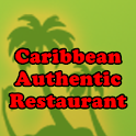 Caribbean Authentic Restaurant