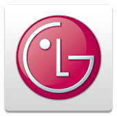 Loja LG Mobile