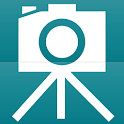 Video Smoother Stabilizer icon